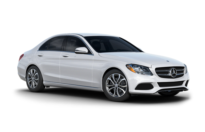 Auto Lease Deals >> 2019 Mercedes C300 Sedan New Car Lease Deals Specials