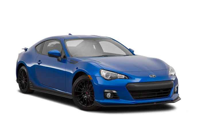 Lease A Subaru >> 2019 Subaru Brz Leasing Best Car Lease Deals Specials