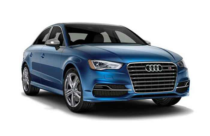 Audi Lease Deals >> 2019 Audi S3 Leasing Monthly Lease Deals Specials Ny