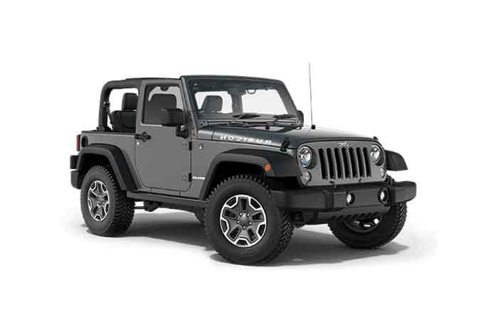 Jeep Wrangler Lease >> 2019 Jeep Wrangler Auto Leasing Best Car Lease Deals