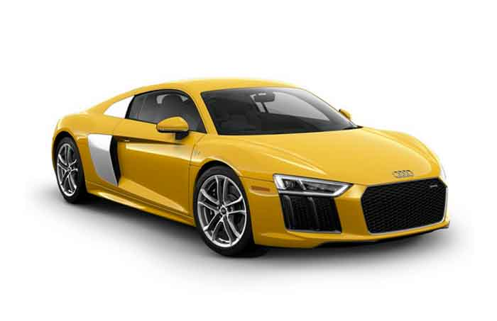 Audi Lease Deals >> 2020 Audi R8 Leasing Monthly Lease Deals Specials Ny