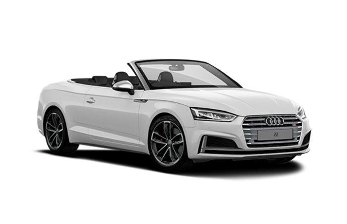Audi Lease Deals >> 2018 Audi S5 Cabriolet Leasing Monthly Lease Deals