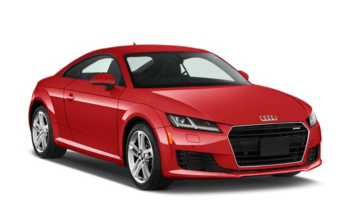 Audi Lease Deals >> 2019 Audi Tt Monthly Lease Deals Specials Ny Nj Pa Ct