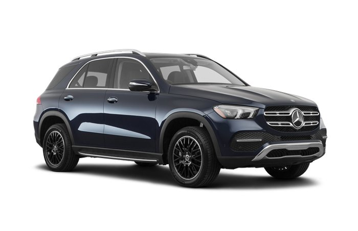 Best Suv Lease Deals 2020.2020 Mercedes Gle350 Suv Lease Best Lease Deals Specials