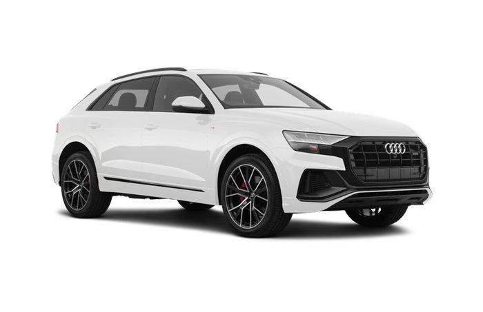 Audi Lease Deals >> Best Car Lease For 2019 Audi Q8 Range Rover Lease Deals